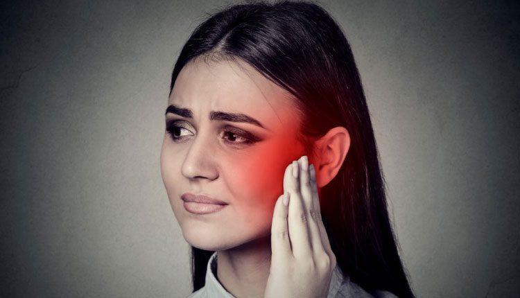 Trigeminal nevralji nedir? Belirtileri ve tedavisi