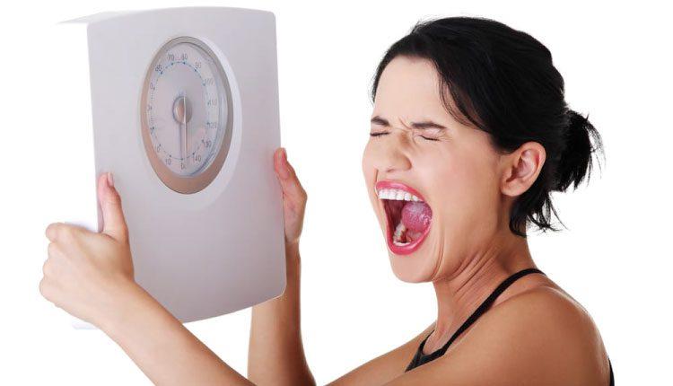 Uykusuzluk kilo aldırıyor, peki ama neden?