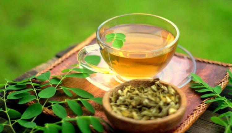 Bu çay ödem atıyor, karaciğerleri temizliyor! Moringa çayı nedir, nasıl tüketilir?