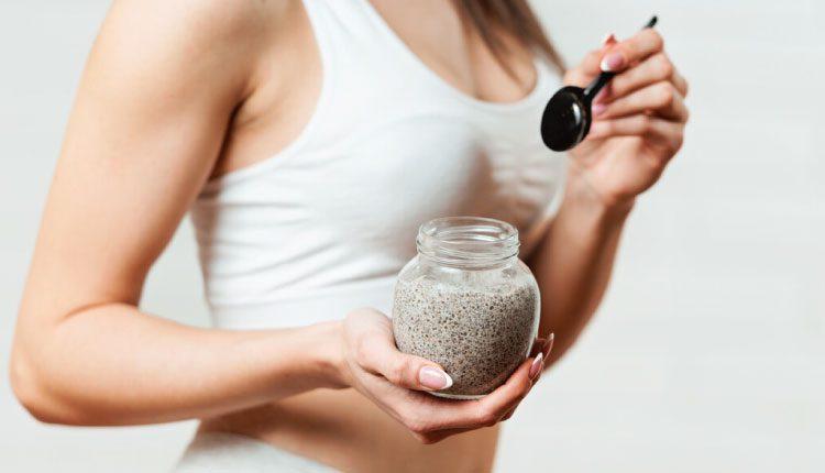Chia tohumu ile zayıflamak mümkün mü? Chia tohumu nasıl tüketilir?
