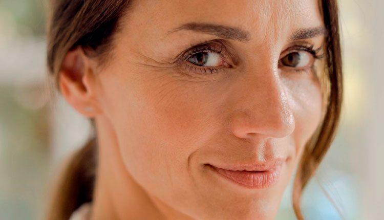 Dermatologlara göre retinaldehit nedir retinol ile nasıl kıyaslanır?