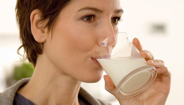 Kemik yoğunluğu ve sağlığını koruyan ipuçları
