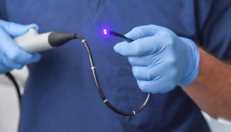 Mesane sistoskopi nedir, ne için kullanılır, nasıl yapılır?