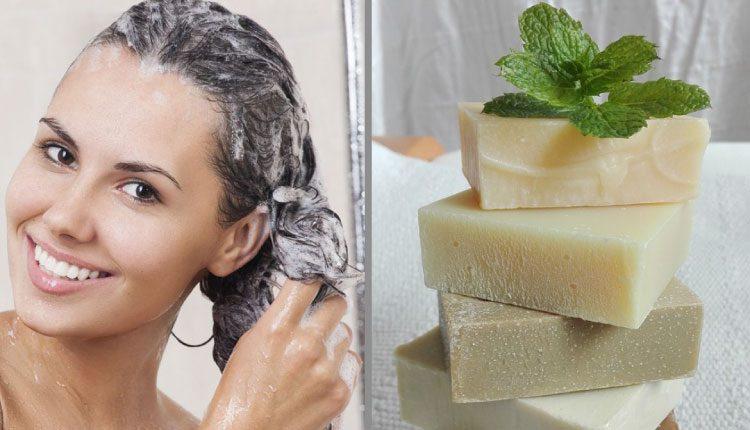 Zeytinyağlı sabunun saça, cilde faydaları neler? Nasıl kullanılır?