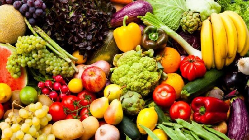 Yol kenarında yetiştirilen tarımsal ürünler sağlığı tehdit ediyor