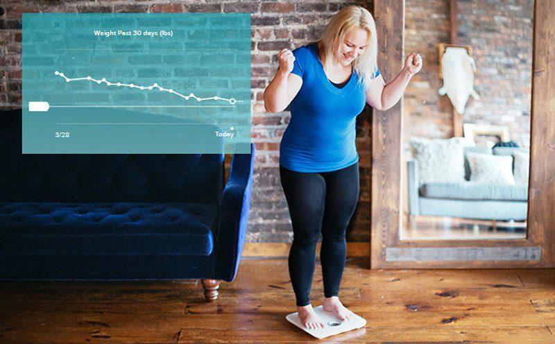 1 ayda 10 kilo nasıl verilir, hızlı kilo vermek sağlıklı mıdır?