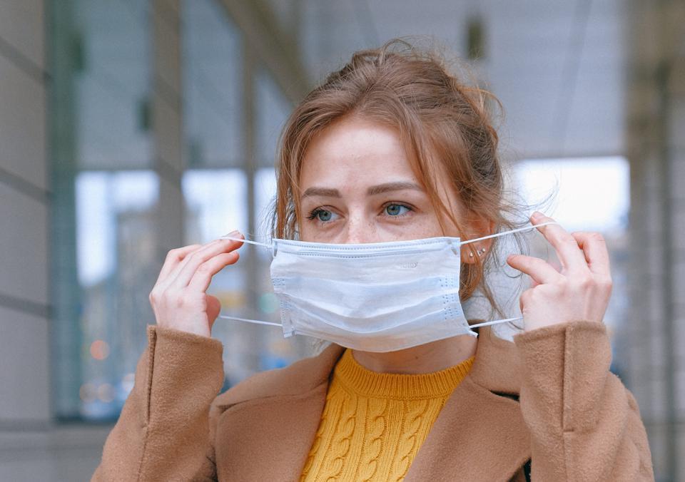 Pandemi ruh sağlığını tehdit ediyor