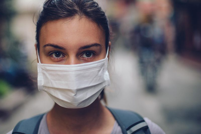 Toplumun koronaya karşı bağışıklık oranı açıklandı