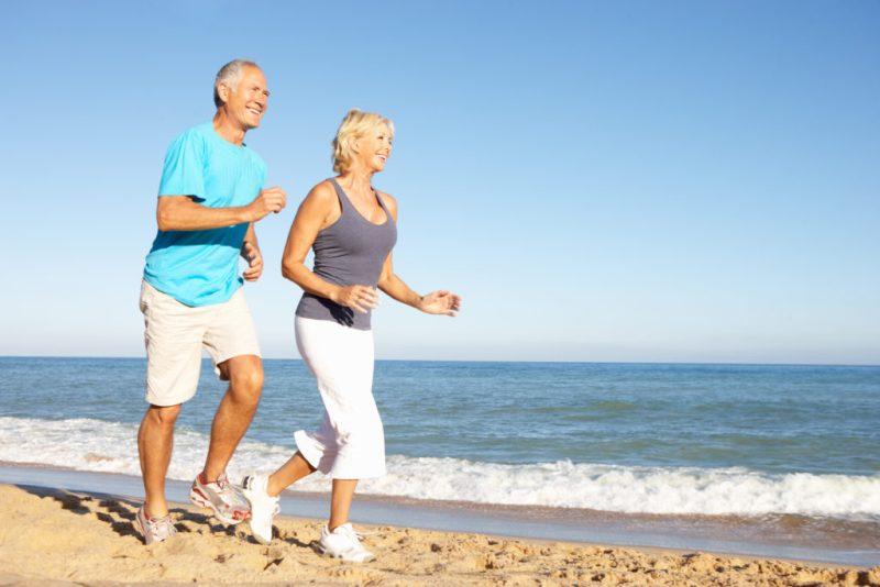 Beyin sağlığını destekleyen en iyi egzersiz yürüyüş