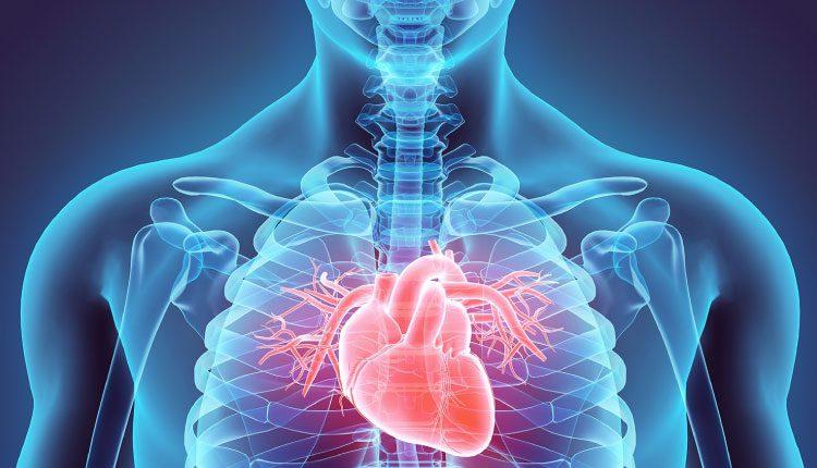 Pandemi süreci kalp hastalıklarını tetikledi