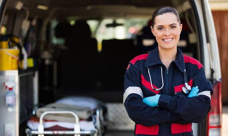 Acil tıp teknisyeni nasıl olunur, acil tıp teknisyeni maaşları ne kadar?