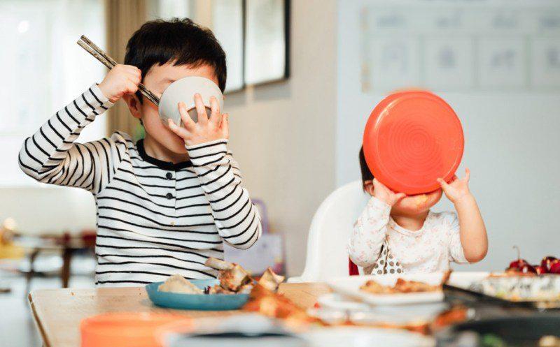 Çocuklarda diyabet belirtileri neler, nasıl beslenmeliler?