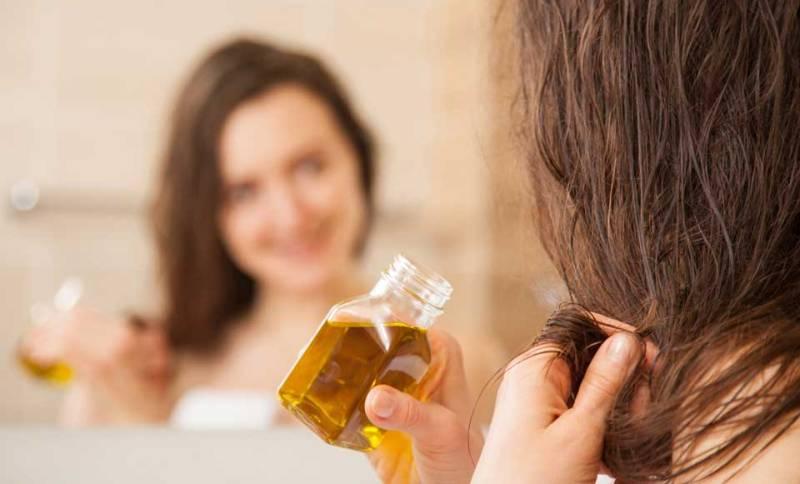 Çörek otu yağı ne işe yarar, saça ve cilde faydaları neler?