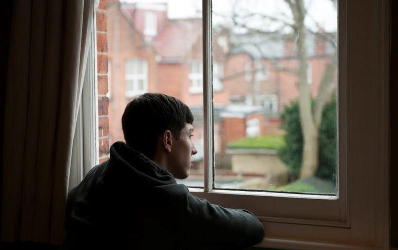 Covid sürecinde yalnızlığı yenmenin önlemenin 6 yolu