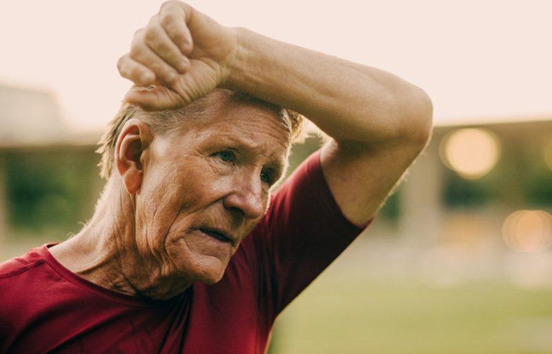 Damar tıkanıklığı neden olur, belirtileri nelerdir? Tedavisi