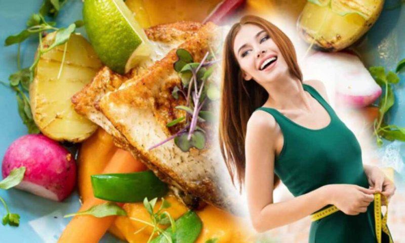 Dukan diyeti nasıl yapılır, dukan diyeti ile zayıflayanlar kilo verenlerin yorumları