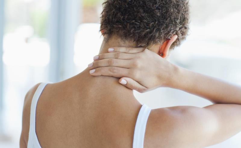 Fibromiyalji nedir, en çok kimlerde görülür? Nasıl beslenmeli?