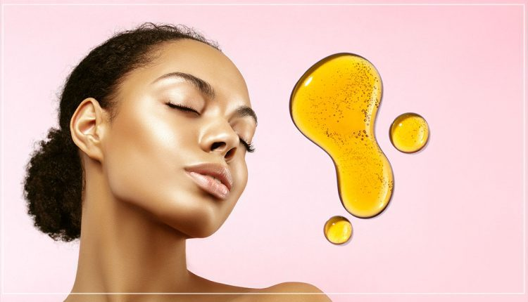 Jojoba yağının saça faydaları neler, nasıl kullanılır?