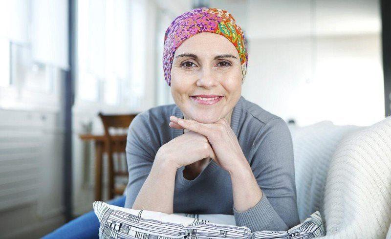 Kanser hastaları erken emekli olabilir mi?
