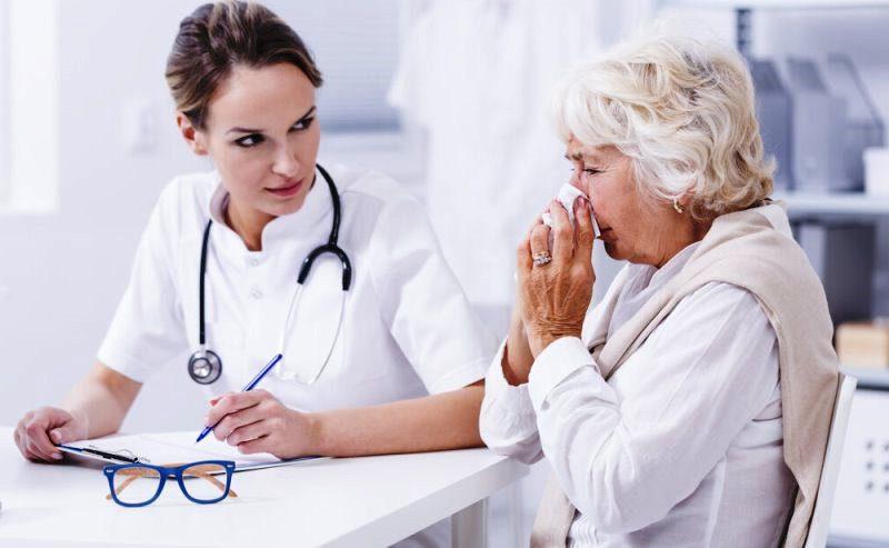 Kimler sağlık sisteminden ücretsiz olarak yararlanabilir?