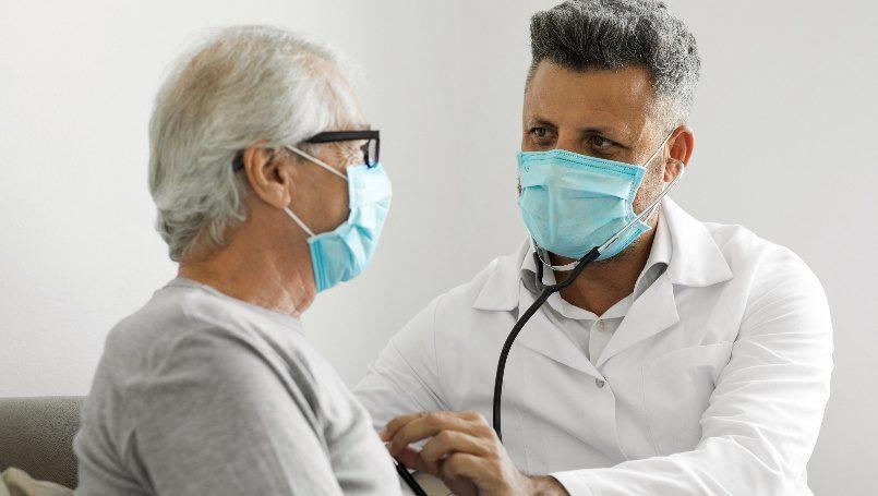 Pandemi sürecinde kalp sağlığını korumanın 10 yöntemi
