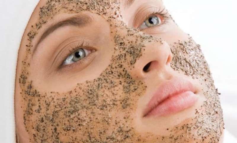 Şems Arslan keten tohumu ve chia maskesi nasıl yapılır?