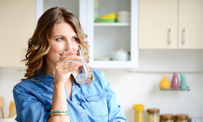 Su diyeti nedir, nasıl yapılır? Su diyetini kimler yapamaz?