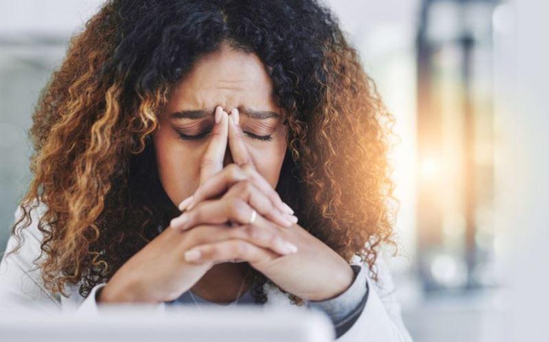 Tükenmişlik sendromundan kurtulmak için neler yapmalıyız?
