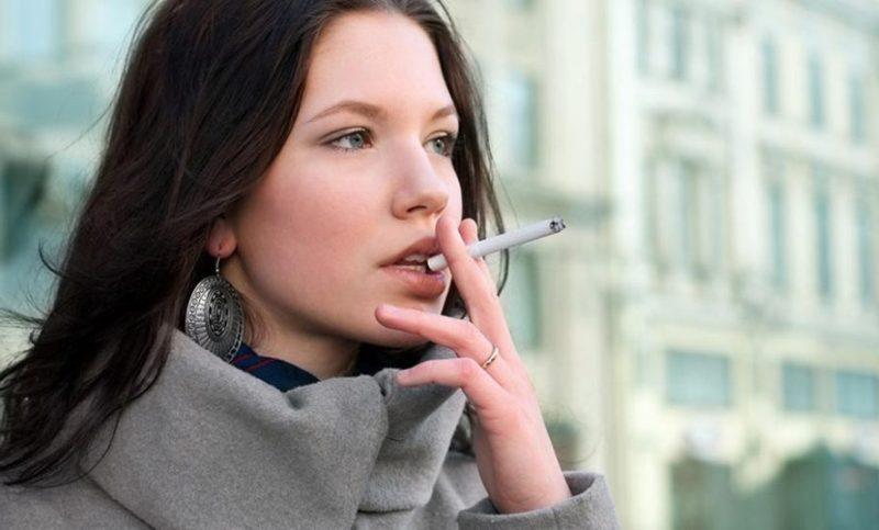 Tütün ürünlerini 40 milyondan fazla genç içiyor