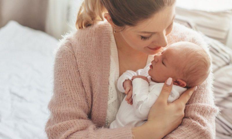 Yeni doğan bebeklerde ve yetişkinlerde gaz sancısına ne iyi gelir?