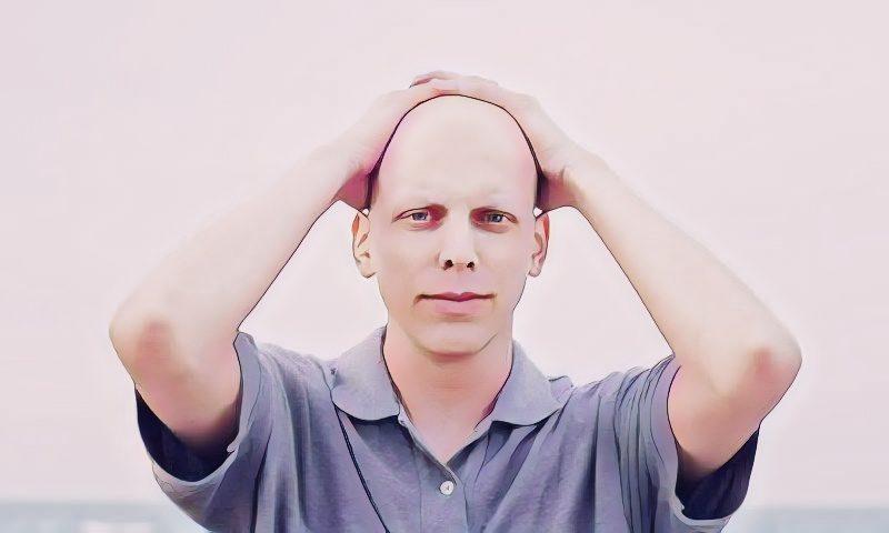 Erkeklerde görülen 5 yaygın kanser türü, belirtileri ve önleme yolları