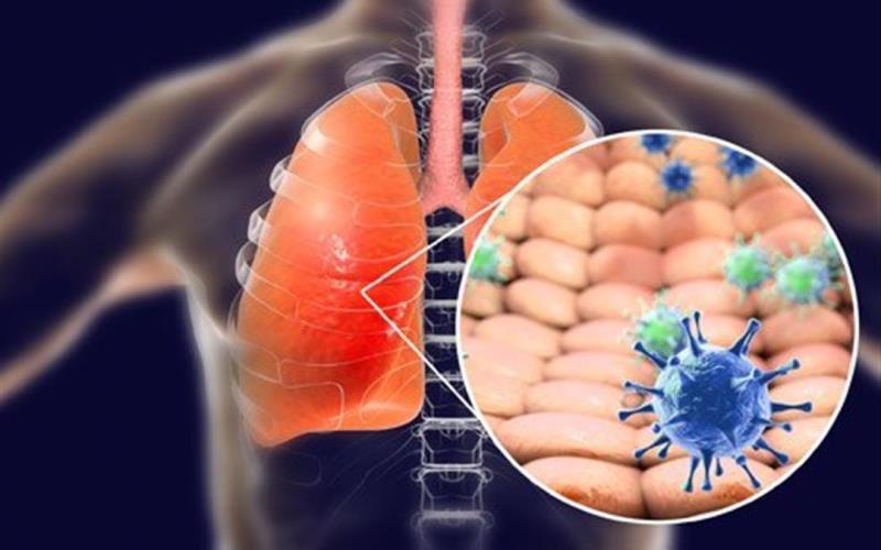 Koronavirüs enfeksiyonu geçirenler bu şikayetlere dikkat!