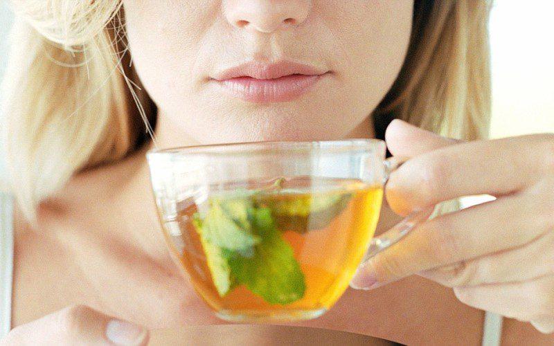 Papatya çayı zayıflatır mı, tiroide iyi gelir mi?