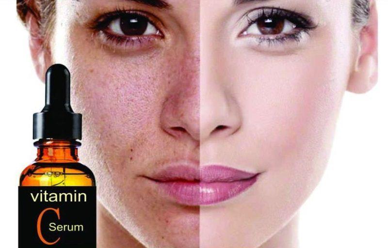 C vitamini serumu ne işe yarar? Kullananların yorumları