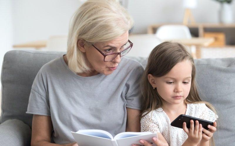 Çocuklarda dikkat dağınıklığı için ne yapılmalı?