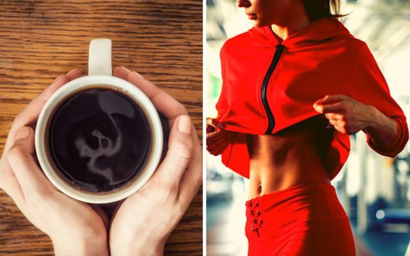 Filtre kahve zayıflatır mı, ne zaman içmek daha sağlıklı?