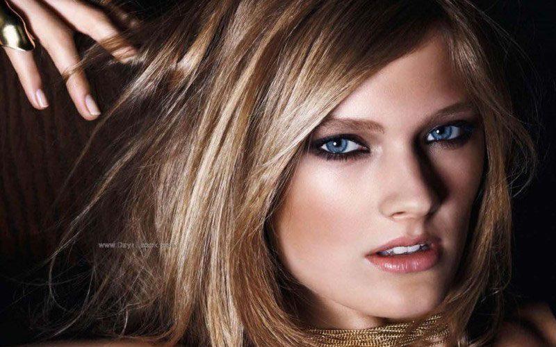Fransız kadınlarının güzellik sırları neler?