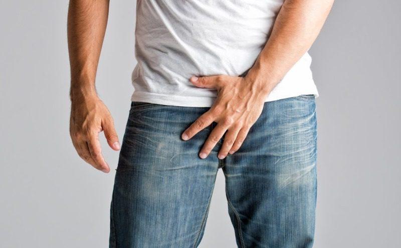 Genital siğil nasıl bulaşır, nasıl tedavi edilir?