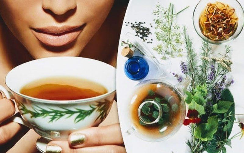 Hangi bitki çayı neye iyi gelir?