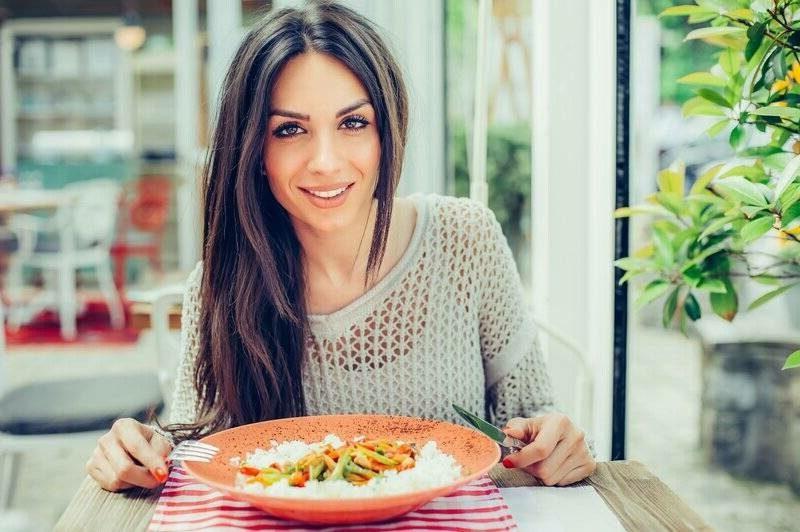 Ketojenik diyet nedir? Atkins diyeti ile keton diyeti farkı