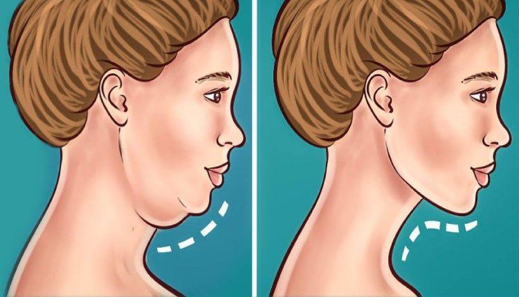 Boyun sarkması için krem ve egzersizler neler?