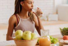 Paleo diyeti nedir? Örnek menü ve yapanların yorumları