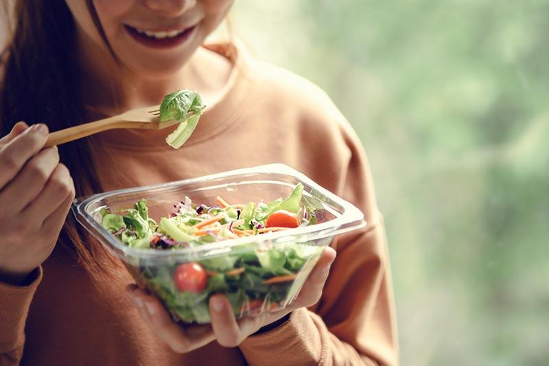 Sattvik beslenme faydaları neler? Diyet listesi