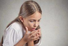 Çocuklarda bulantı ve kusmaya ne iyi gelir?