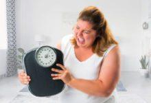 Hangi vitamin eksikliği kilo vermeyi engeller?