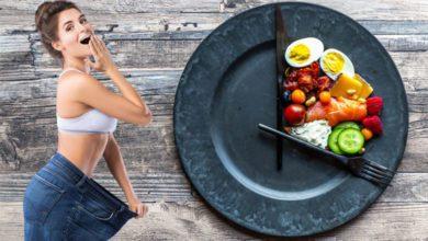 İf diyeti nedir? İf diyeti listesi ve yapanların yorumları